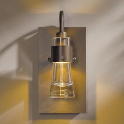 Hubbardton Forge | Erlenmeyer Wall Sconce - 207720