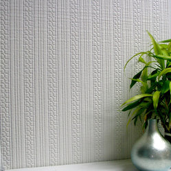 Anaglypta Westcott Paintable Textured Vinyl Wallpaper
