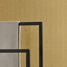 Contemporary Tile by Statements Tile