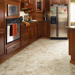 Permastone Luxury Vinyl Tile & Plank - Ranked #1 By A Leading Consumer Magazine -