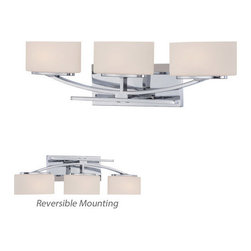 Bathroom Vanity Light Height New Install : Bath Products : Find Bath Towels, Toilets, Vanities, Sinks and Bathtubs Online