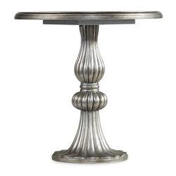 Hooker Furniture - Hooker Furniture Table, Resin Solid - Product Details