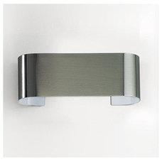 Modern Wall Sconces by AllModern
