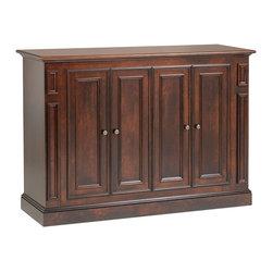 TV Lift Cabinets - TV Lift Cabinets