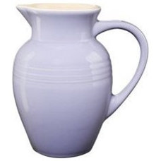 Traditional Pitchers by Amazon