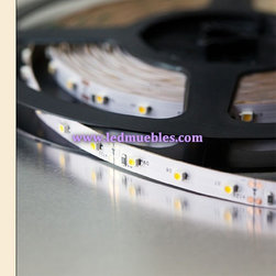 ashional outdoor led strip light - WeiMing Electronic Co.,LTD specialized in developing manufacturing and marketing all led luminated products,5050 led strip.3528 led strip,party light,Led Dance Floor,Illuminated Waterproof Led Ball,Disco Led Furniture,Led Bar Counter,Led Chair,Led Cube,Led Table,Led Sofa,Led Bench Stool, Led Ice Bucket,Led Lounge Furniture, Led Flower Pot,led tree Etc