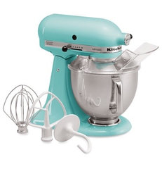 modern small kitchen appliances by Bloomingdale's
