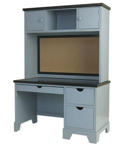 Contemporary Kids Desks And Desk Sets by Layla Grayce