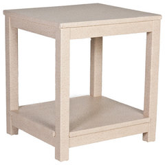 modern side tables and accent tables by Society Social