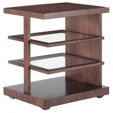Modern Side Tables And Accent Tables by Hayneedle
