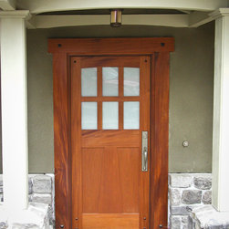 Contemporary Front Doors Find Entry Doors And Exterior