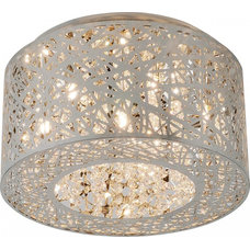Modern Ceiling Lighting by Lighting and Locks