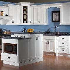 Designer Cabinets - Lexington, KY, US 40503