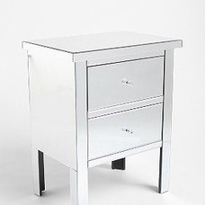 Side Tables And End Tables by Urban Outfitters