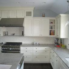 Kitchen Beach House