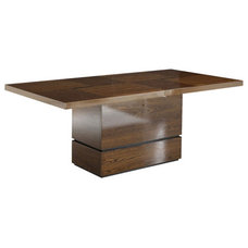 Modern Dining Tables by Dania Furniture