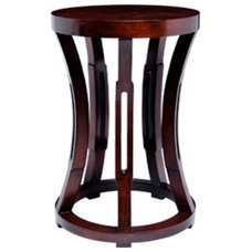 side tables and accent tables by Bungalow 5
