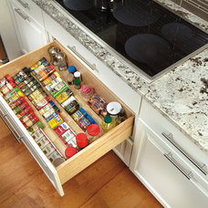 Cabinet And Drawer Organizers by Rev-A-Shelf LLC