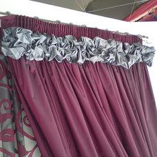 Window Blinds by elegance