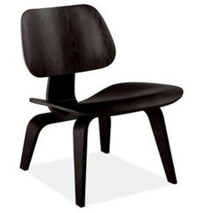 modern chairs by Room &amp; Board