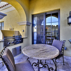 Mediterranean  by The Matheson Team RE/MAX Fine Properties