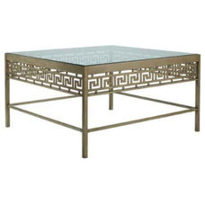 Contemporary Coffee Tables by HW Home