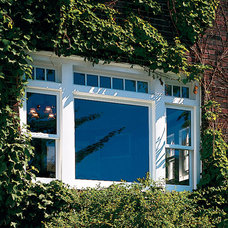 Marvin Windows and Doors Photo Gallery -