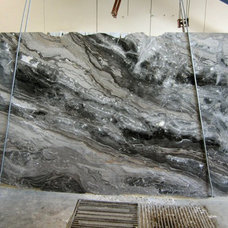 Kitchen Countertops by Tosca Natural Stone