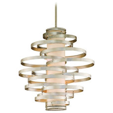 Contemporary Chandeliers by Lighting Luxury Style
