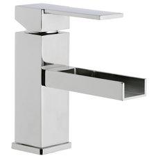 Modern Bathroom Sink Faucets by TheBathOutlet