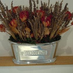 Chadder & Co. - Chadder & Co accessories - Bathroom accessories, accessories,