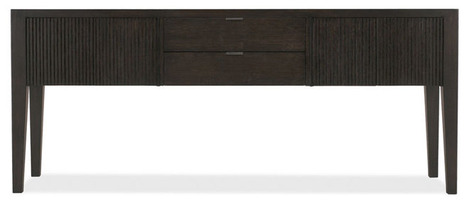 Modern Buffets And Sideboards by Room & Board