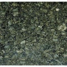 Contemporary Kitchen Countertops by Home Depot