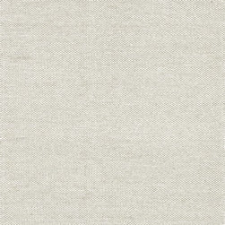 """Loloi Rugs - Loloi Rugs Oakwood Collection - Natural, 3'-6"""" x 5'-6"""" - The flatwoven Oakwood Collection is an earthy neutral that benefits from natural, dye-free wool. The handwoven rugs have an intricate speckled look, thanks to the nature of pure, fine wool. Oakwood is a sleek option that will add superior texture without pattern. It comes in Wheat, Stone, Natural, Gravel, and Dune."""