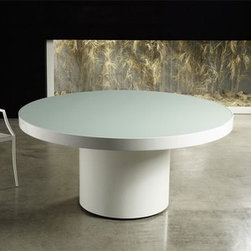 """Modloft - Modloft 