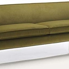 Contemporary Sofas by Design Within Reach