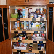 Why You Need to Accomodate the Kitchen Pantry Cabinets?: Kitchen Pantry Cabinets