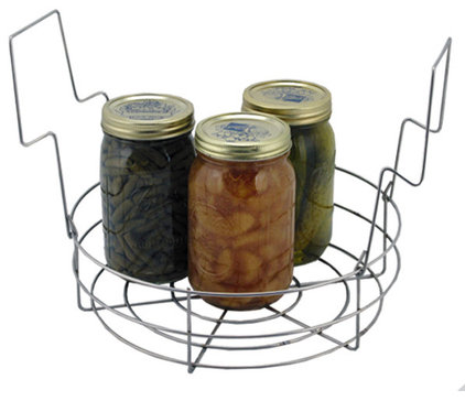 traditional kitchen tools by Canning Supply