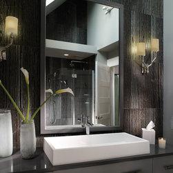 MTI Baths - MTI Baths 877-421-3212