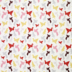 modern wallpaper by Just Kids Wallpaper
