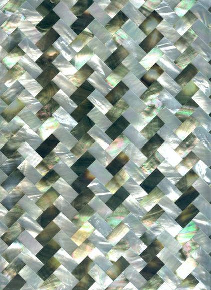 Modern Tile by Agape Tile LLC