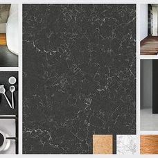 Piatra Grey : 5003 | Caesarstone