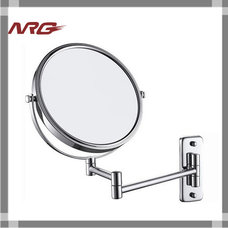 Contemporary Bathroom Mirrors by CHOICE TOPIA INTERNATIONAL LIMITED