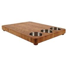 Modern Cutting Boards by Wayfair