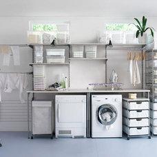 original_laundry-rolling-shelves-organization_s4x3_lg.jpg