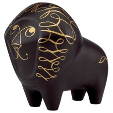 Contemporary Decorative Objects And Figurines by kate spade