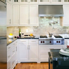Kitchen and Dining Ideas