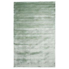 Contemporary Area Rugs by Z Gallerie