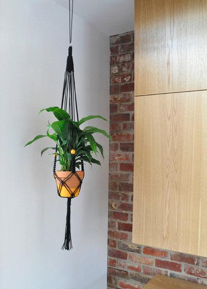 Diy Project Make Your Own Macram Plant Hanger