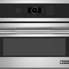 Eclectic Microwave Ovens by Mrs. G TV & Appliances